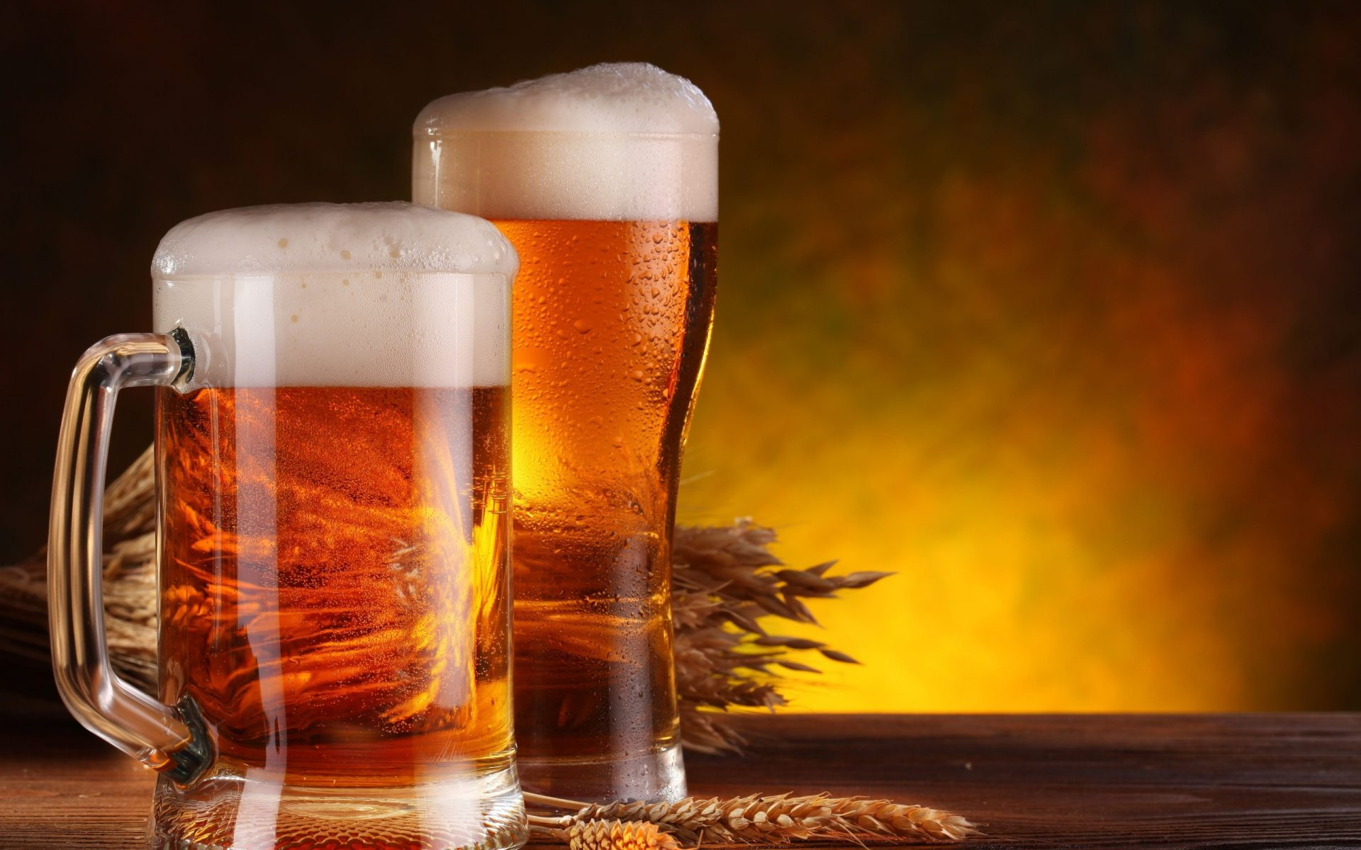 Alcoholic beverage development based on starchy materials