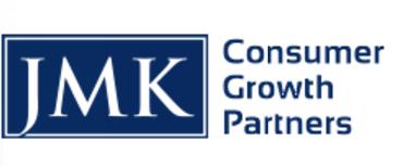 JMK Consumer Growth Partners