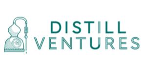 Distill Venture