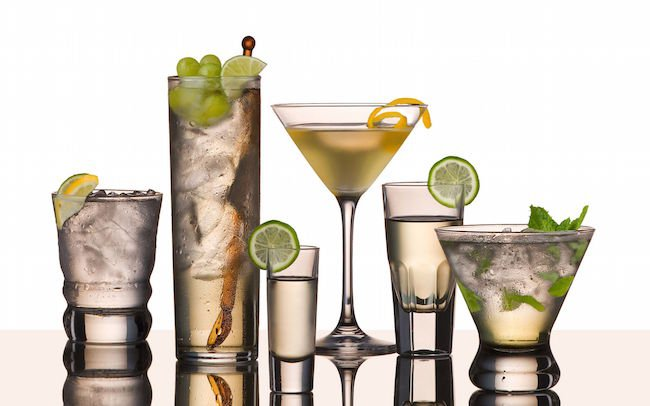 How to Adjust to Alcohol Beverage Industry Trends?